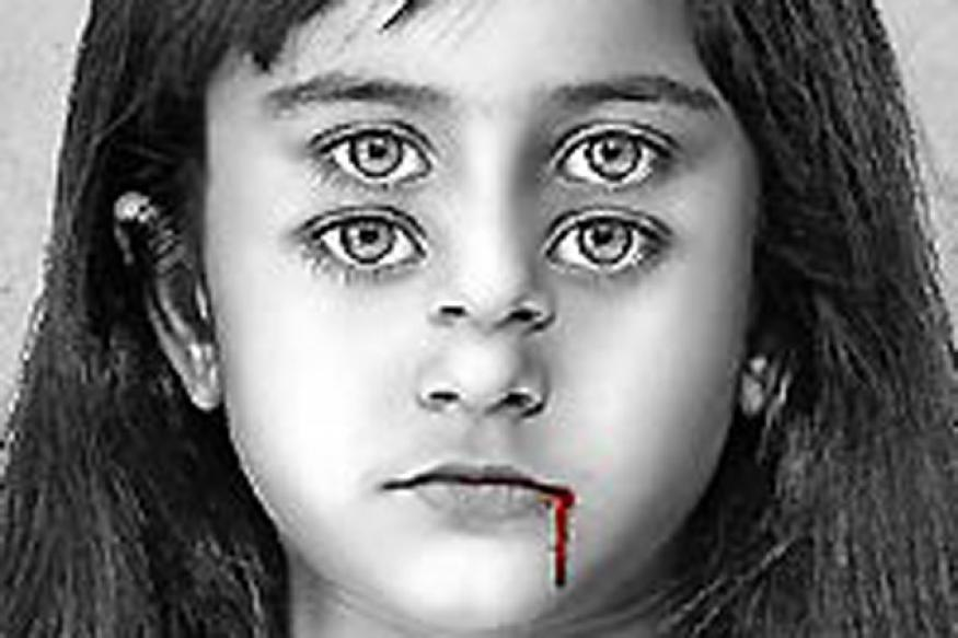 'Bhoot Returns' promo gets A rating, unfit for TV