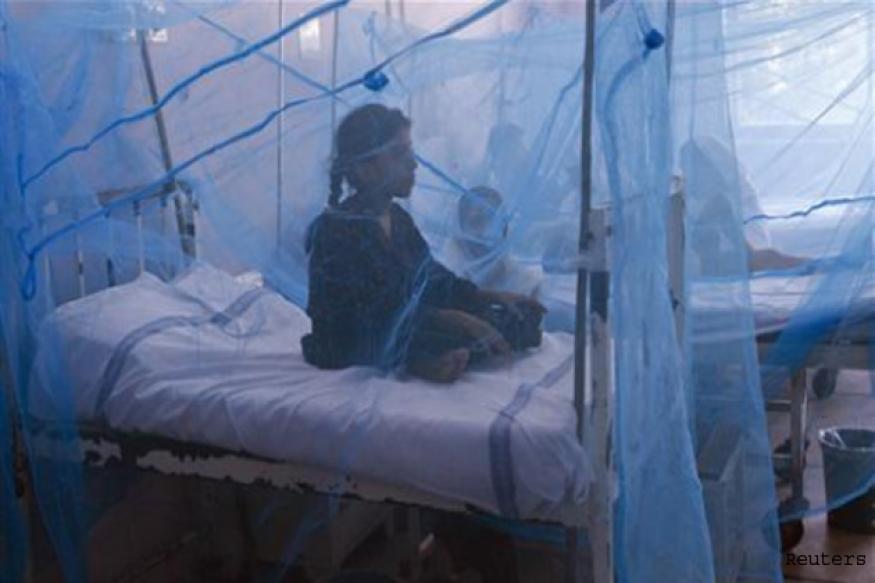 First dengue death this year in Delhi, 9-yr-old dies