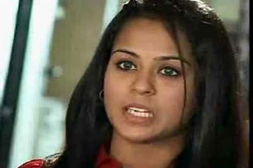 Sana Saeed: Karan Johar's next Rani Mukherji?