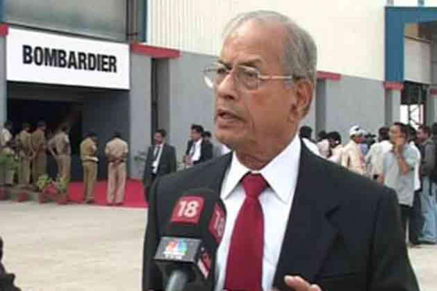 Metro projects in PPP model never succeeded: Sreedharan