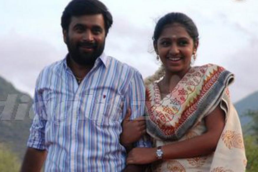 'Sundara Pandian' to be released on September 14?