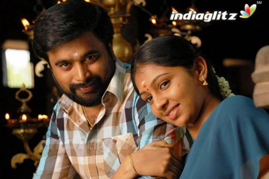 Tamil Review: 'Sundara Pandian' is watchable