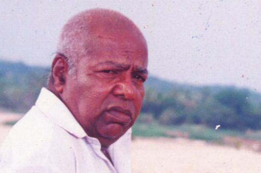 Thiruvananthapuram bids tearful farewell to Thilakan