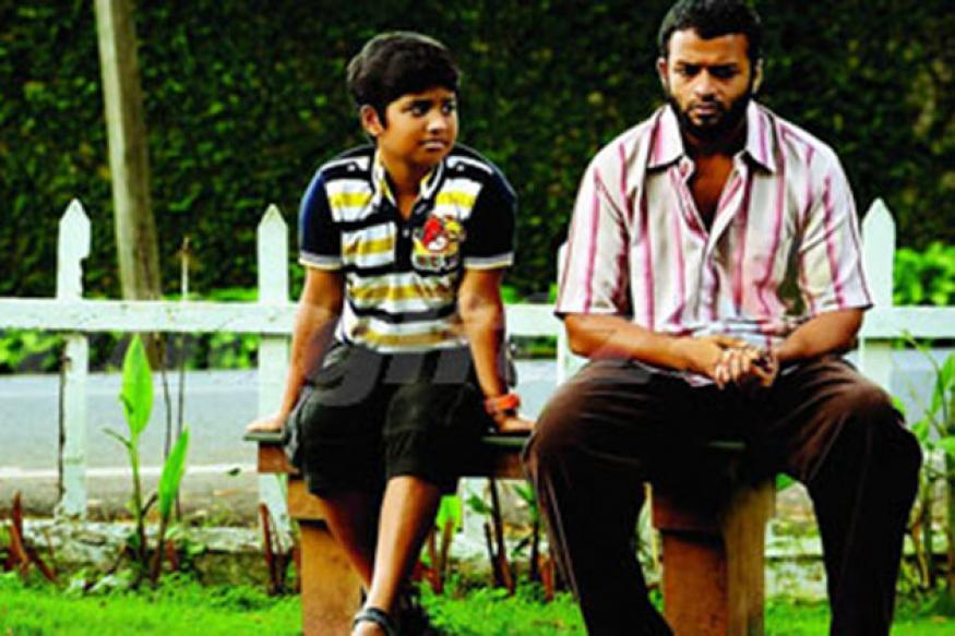 Malayalam Reviews: 'Trivandrum Lodge' is woth watching