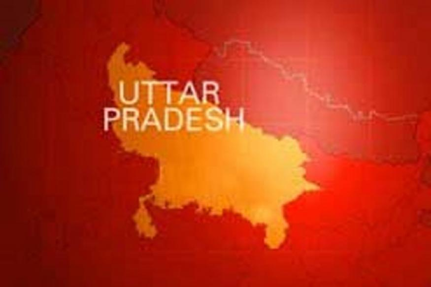 UP: Suspected terrorist arrested in Farrukhabad