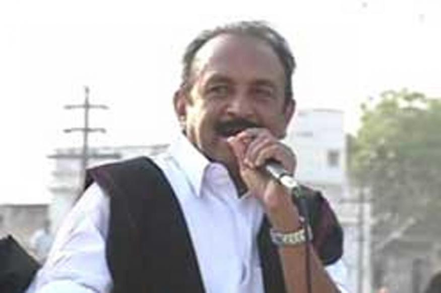 MP: Vaiko to protest against visiting SL president
