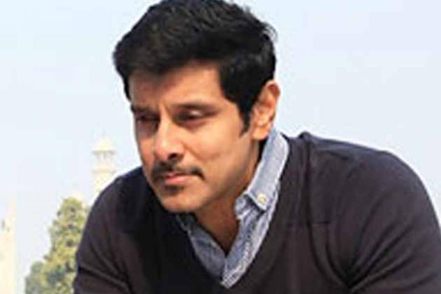 Vikram to act in Bala's new film?