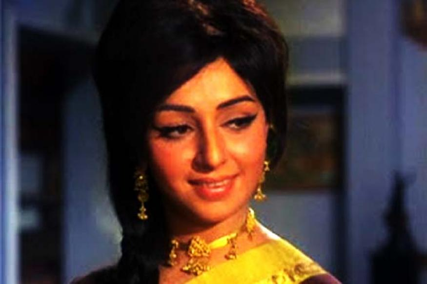 The untold, tragic tale of 'Humraaz' actress Vimi