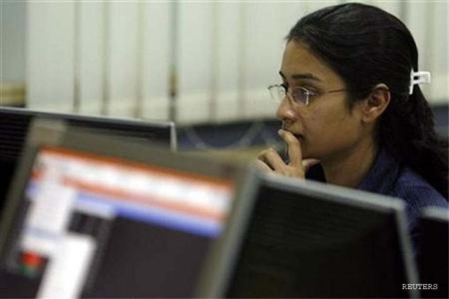 Bill to make workplace safer for Indian women