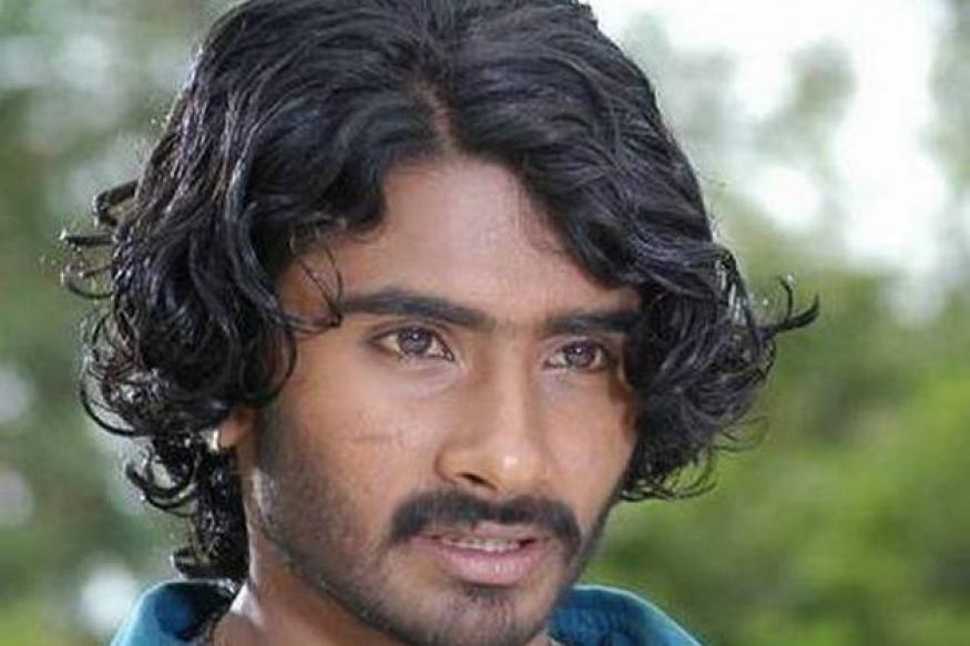 Yogesh to sing for his next Kannada film 'Bangari'