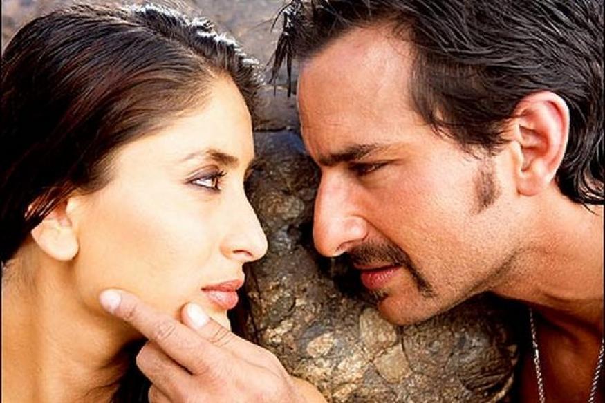 Kareena's wedding close to my heart: Manish Malhotra