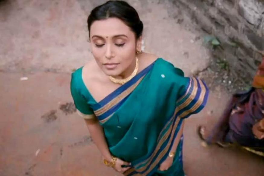 Friday Release: Rani Mukerji, Prithviraj's 'Aiyyaa'