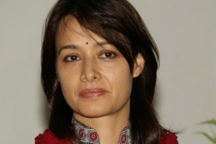 Nagarjuna's wife Amala Akkineni arrested in Hyderabad