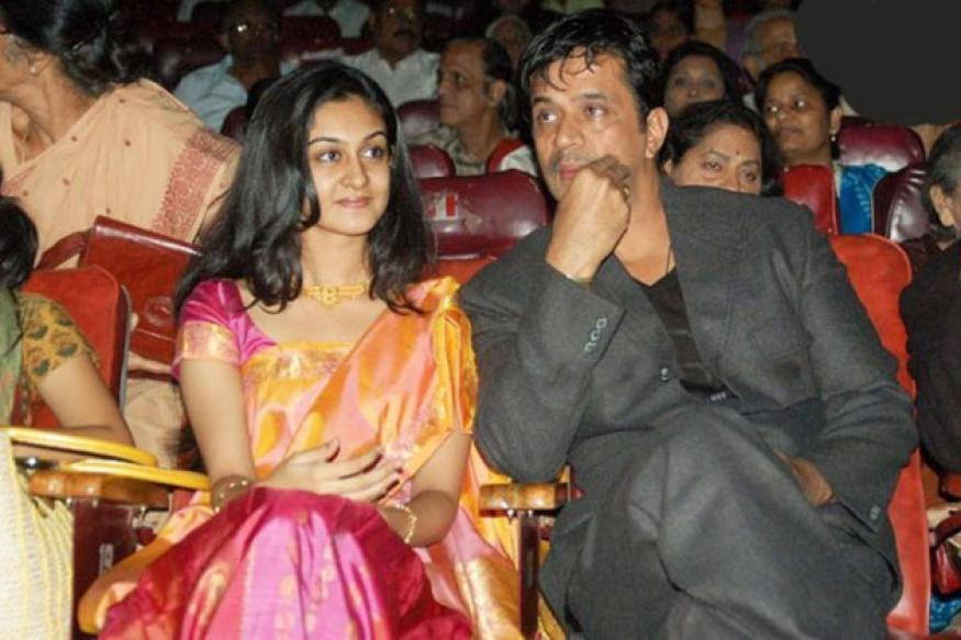 Arjun's daughter is all set to make acting debut