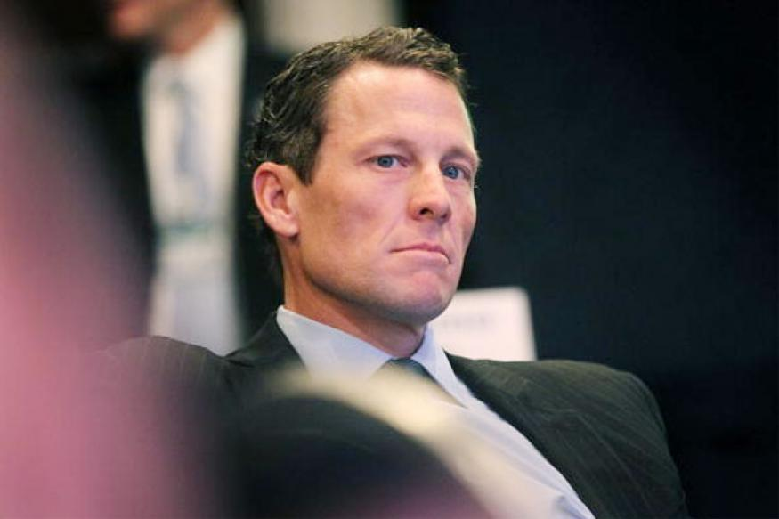 D-Day looms for Lance Armstrong