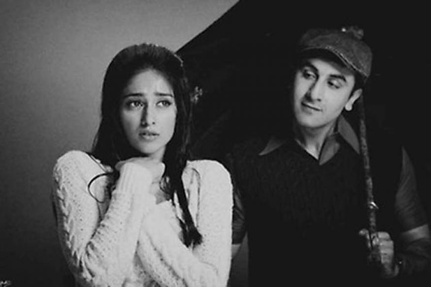 'Barfi' likely to be remade in Tamil
