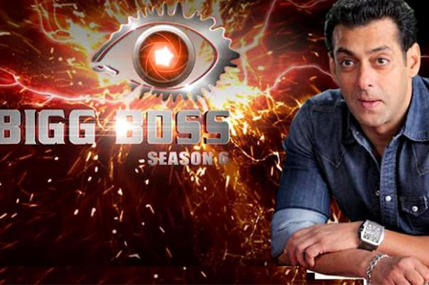 Action against Colors over 'Big Boss' commercial