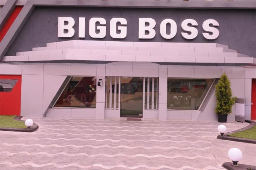 Bigg Boss 6: Official list of participants revealed