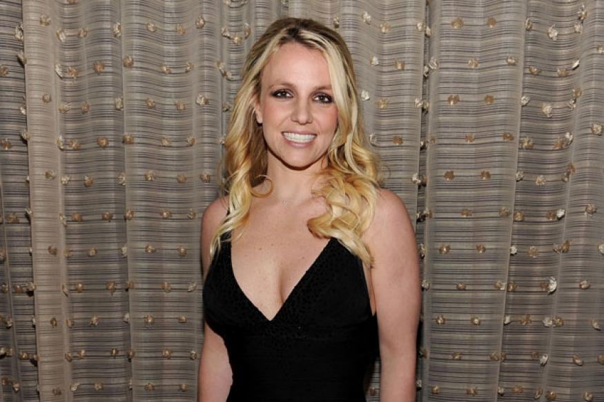 Britney's food was drugged, testifies singer's mom