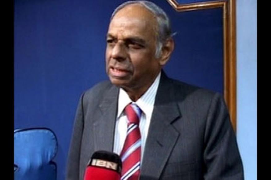 Rangarajan recommends lifting curbs on sugar sector