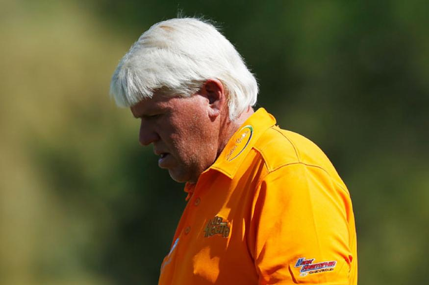 Daly, Clarke confirm participation in Singapore Open