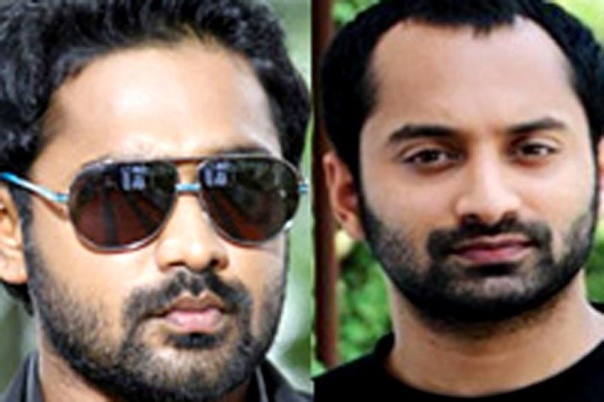 Honey Bee: Fahad  Fazil and Asif to play the lead