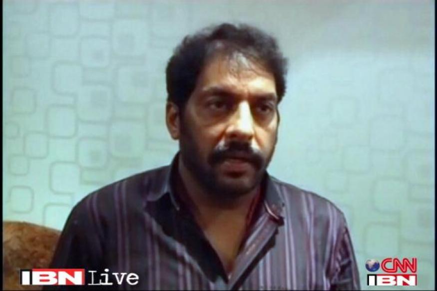 Geetika Sharma case: Gopal Kanda's custody ends