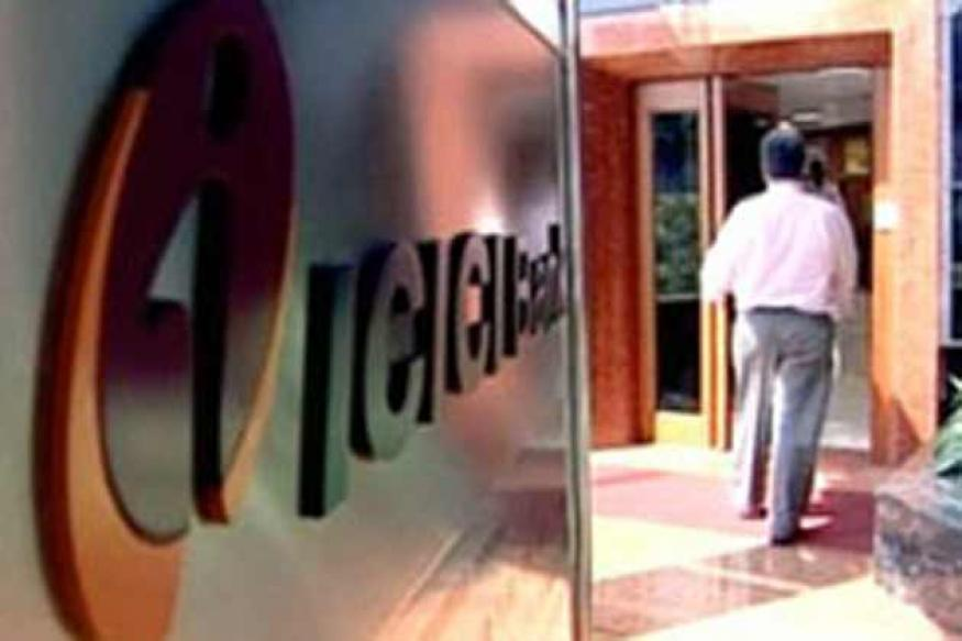 ICICI ties up with Syndicate Bank for its schemes distribution