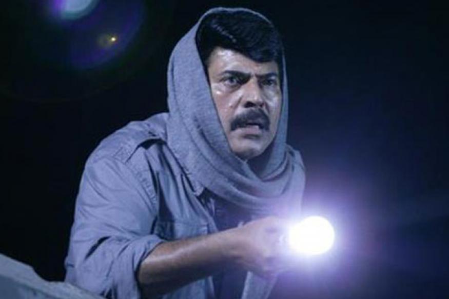Video: Teaser of Mammootty's 'Jawan Of Vellimala'