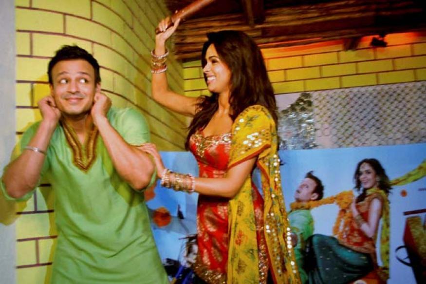 Tweet Review: 'Kismet Love Paisa Dilli'