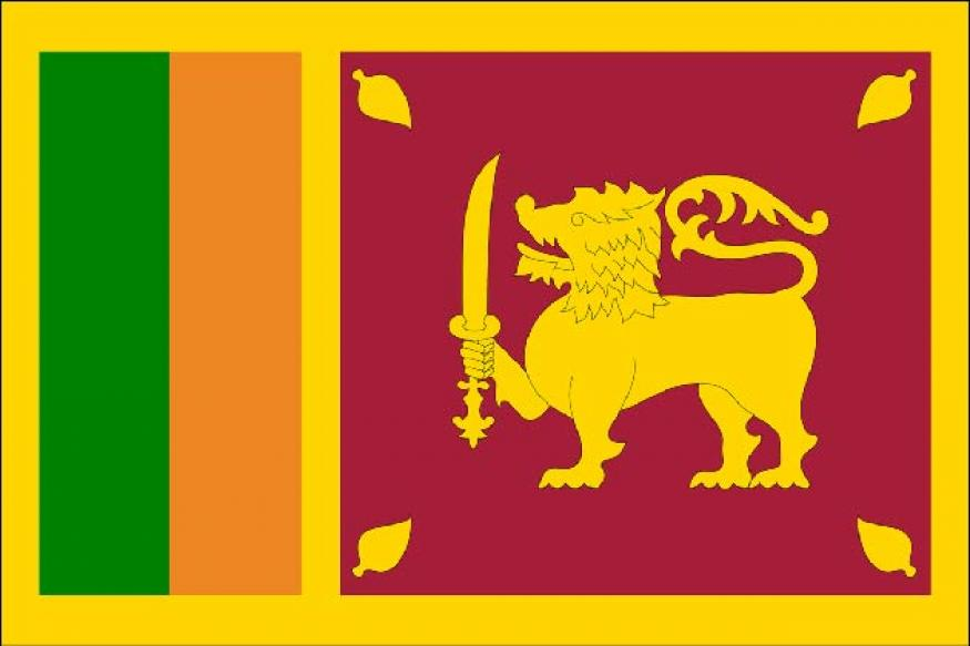 Sri Lanka lifts Chennai travel advisory