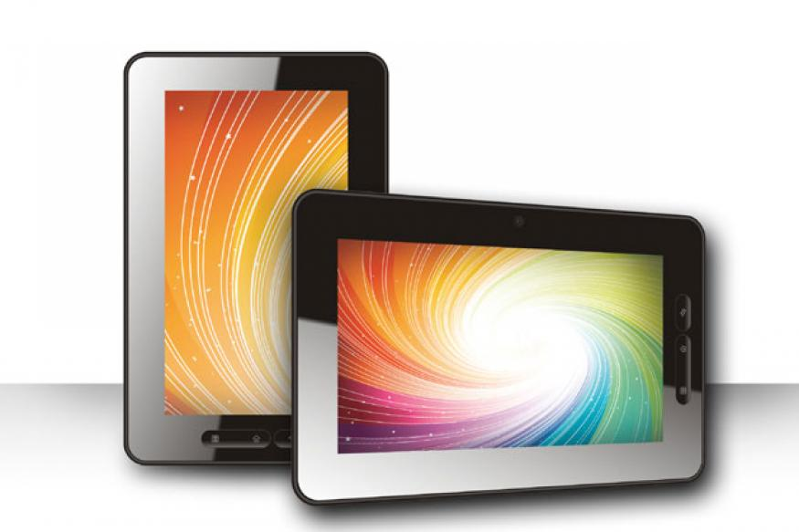 Micromax sold more tablets than Samsung, Apple in Q2 2012