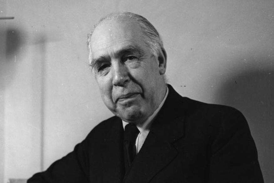 Niels Bohr's 127th birthday: Top 10 interesting facts