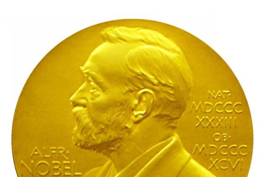 Live discussion: 2012 Nobel Prize in Literature