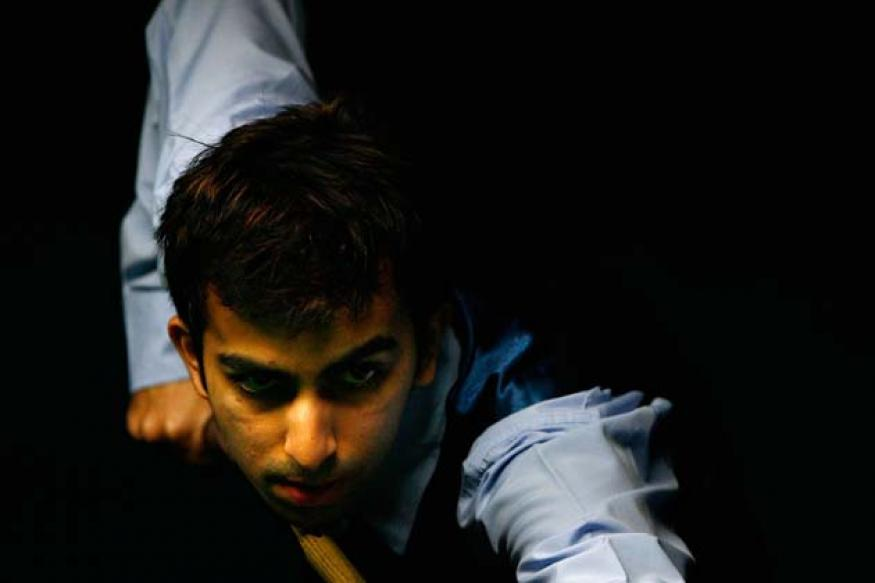 Pankaj Advani: Profile of an unsung hero