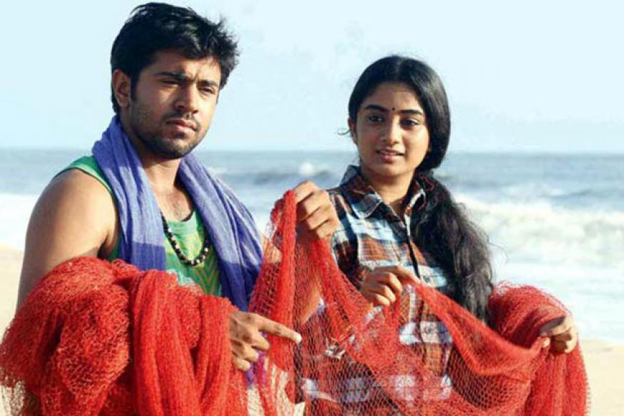 'Puthiya Theerangal' Review: It is not to cherish