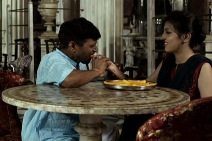 'Le Gaya Saddam' Trailer: Raghubir Yadav returns