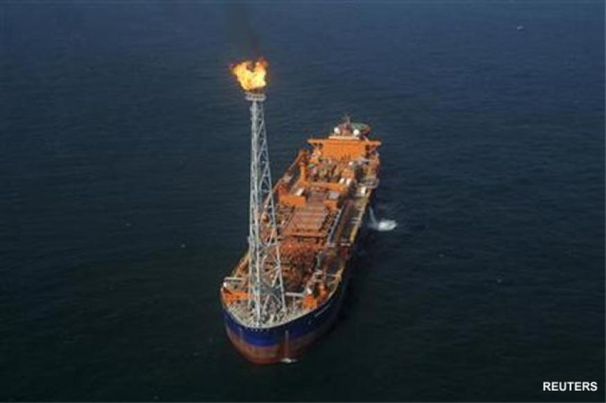 RIL's key gas fields may run out in 5 years: Analysts