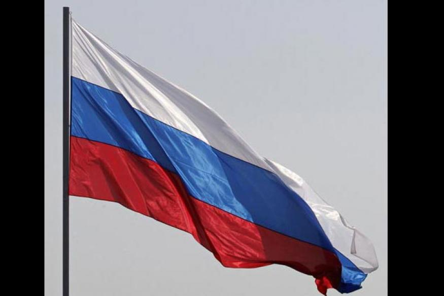 Will not sell arms to Pakistan, says Russia