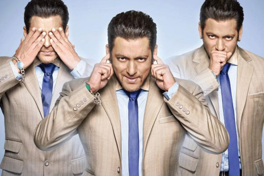 Tweets: 'Bigg Boss' season 6, episode 1