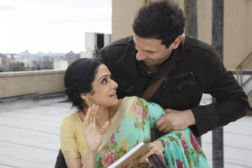 full english vinglish movie in tamil
