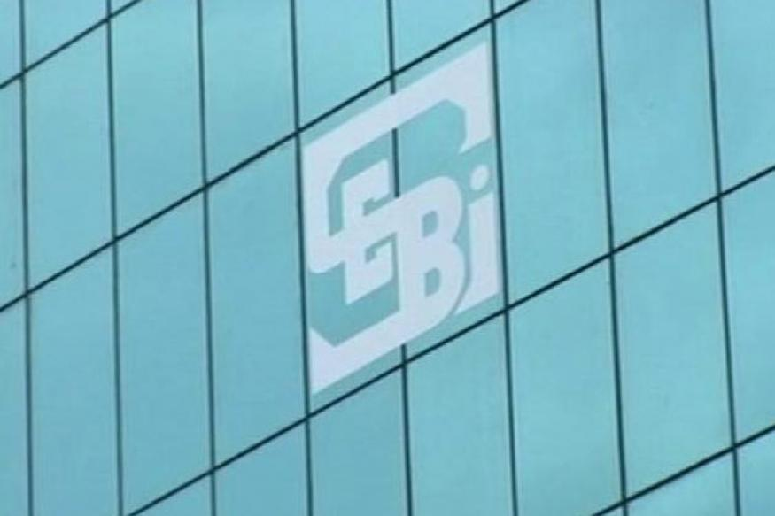 SEBI initiates probe into 900-point Nifty 'flash crash'