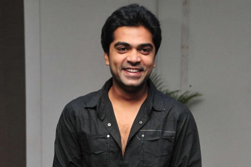 Simbu wants 'Thuppakki' to hit the screen near diwali
