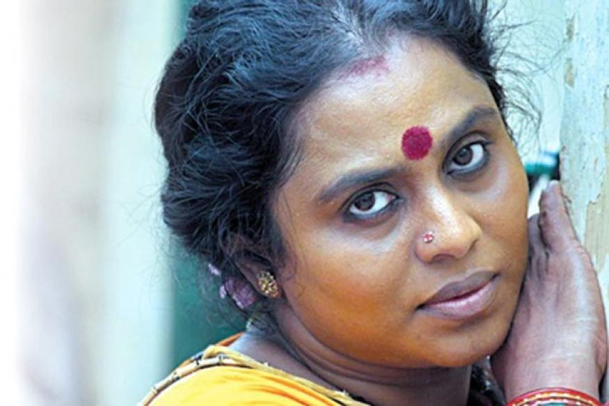 I didn't do homework for 'Aarohanam': Viji
