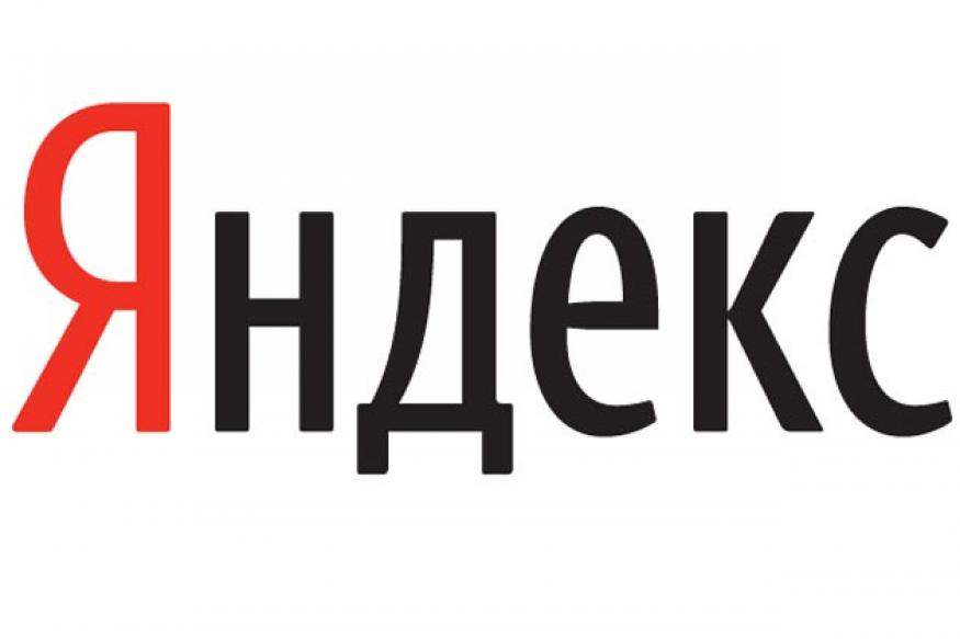Russian search engine Yandex targets Google