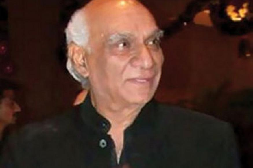 The cult characters Yash Chopra created for Bollywood