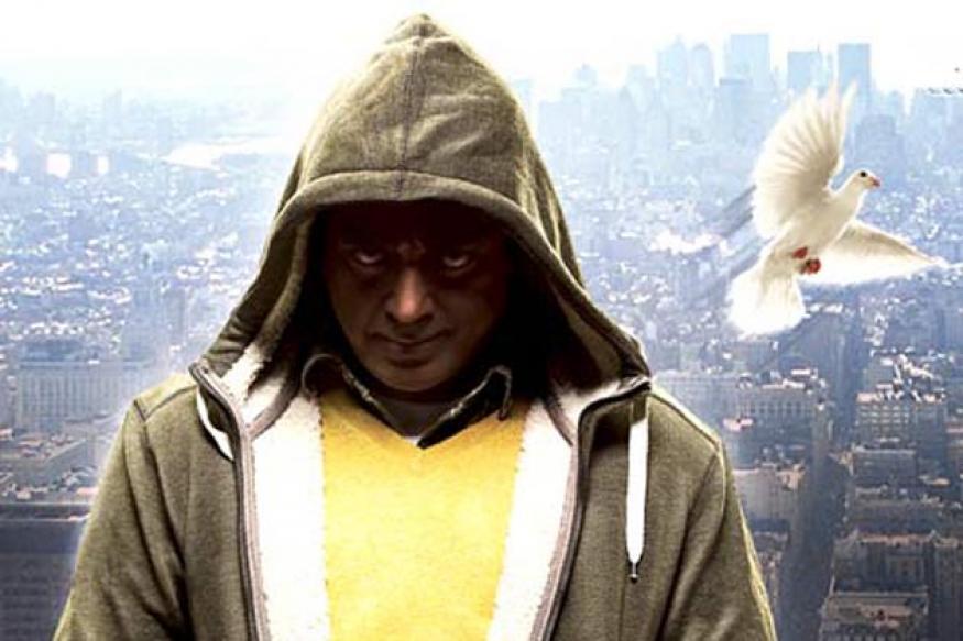 Kamal Haasan: Poured all my energy into 'Vishwaroopam'