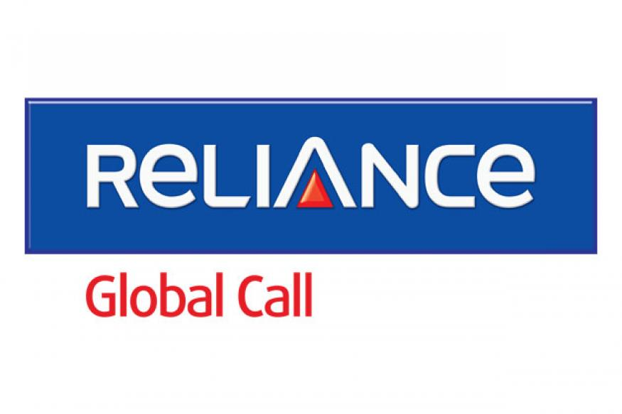 Reliance Global Call offers lowest ever unlimited calling to India