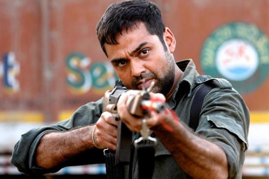 Abhay Deol: Bollywood awards are rigged