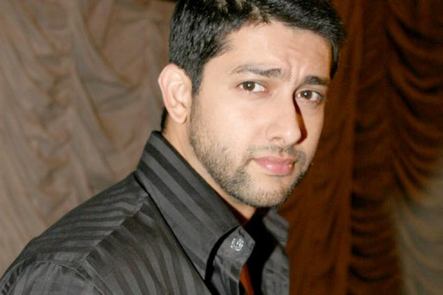 Aftab Shivdasani to get married next year